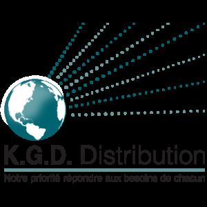 logo K.G.D png