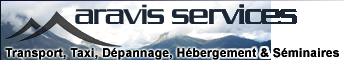 Aravis Services La Clusaz, Quad Haute Savoie